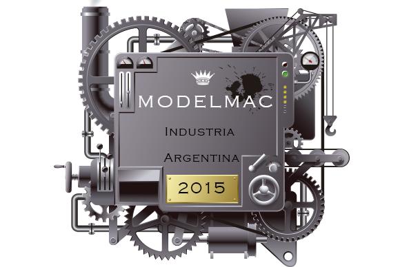 Model Mac