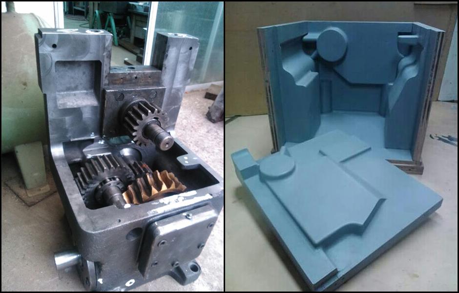 Modelo-de-Fundicion-para-Tren-de-Laminado-001