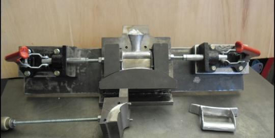 matrices-para-asas-de-ollas-003