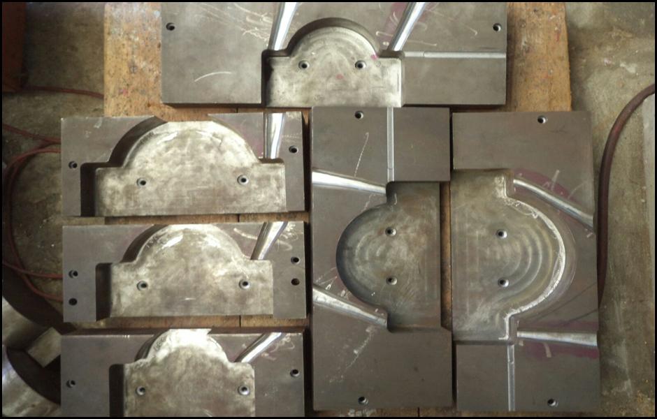 matriz-para-fundición-de-aluminio-semaforo-001