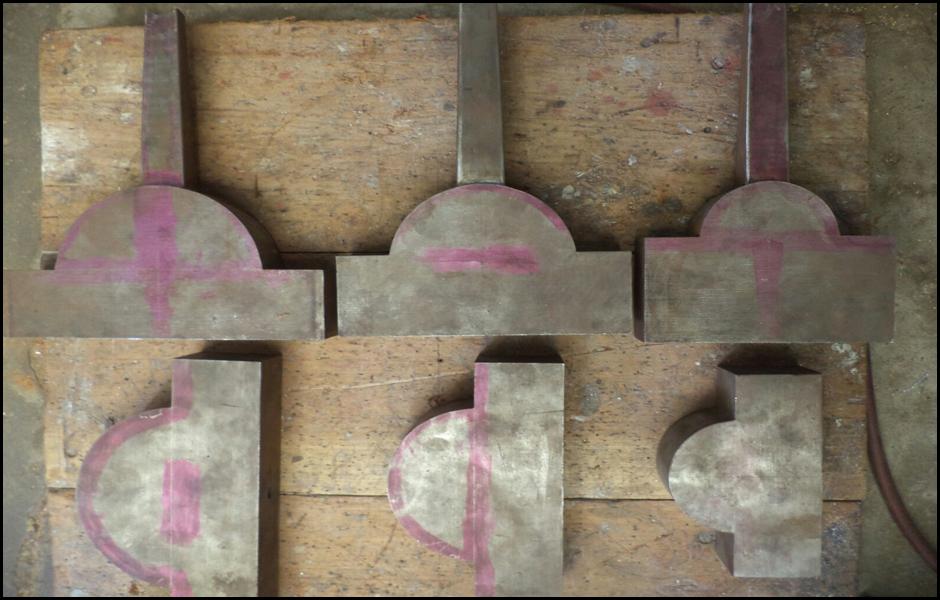 matriz-para-fundición-de-aluminio-semaforo-002