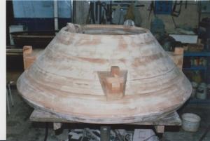 modelos-de-madera-000