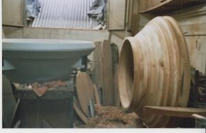 modelos-de-madera-001