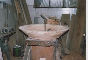 modelos-de-madera-002