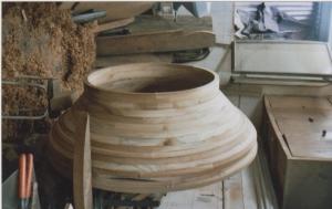 modelos-de-madera-003